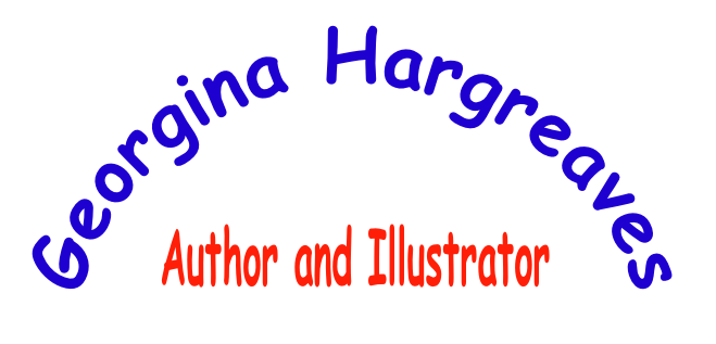Author and Illustrator